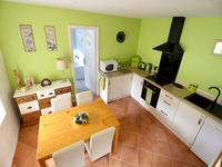 French property for sale in TREGOUREZ, Finistere - €77,000 - photo 6