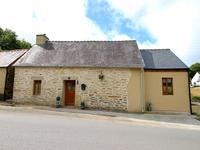 French property, houses and homes for sale inTREGOUREZFinistere Brittany