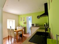 French property for sale in TREGOUREZ, Finistere - €77,000 - photo 5