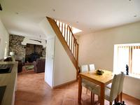 French property for sale in TREGOUREZ, Finistere - €77,000 - photo 4