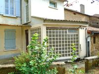 property to renovate for sale in PRESSACVienne Poitou_Charentes