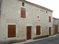 French property, houses and homes for sale inTUSSONCharente Poitou_Charentes