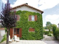 French property for sale in TUSSON, Charente - €276,060 - photo 2