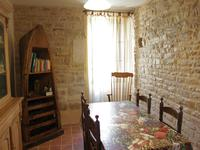 French property for sale in TUSSON, Charente - €276,060 - photo 7