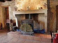 French property for sale in TUSSON, Charente - €276,060 - photo 5