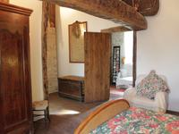 French property for sale in TUSSON, Charente - €276,060 - photo 9
