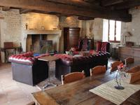 French property for sale in TUSSON, Charente - €276,060 - photo 6
