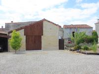 French property for sale in TUSSON, Charente - €276,060 - photo 4