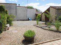 French property for sale in TUSSON, Charente - €276,060 - photo 3