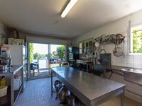 French property for sale in BLANZAC LES MATHA, Charente Maritime - €339,200 - photo 6