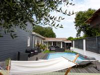French property, houses and homes for sale inLA REOLEGironde Aquitaine