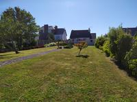 French property for sale in FREHEL, Cotes d Armor - €249,500 - photo 10