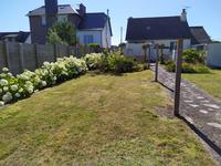 French property for sale in FREHEL, Cotes d Armor - €249,500 - photo 2