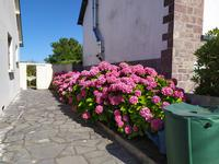 French property for sale in FREHEL, Cotes d Armor - €249,500 - photo 3