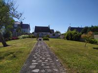 French property for sale in FREHEL, Cotes d Armor - €249,500 - photo 8