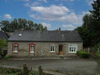 French property, houses and homes for sale inLE RIBAYMayenne Pays_de_la_Loire