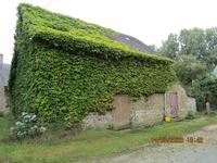 French property for sale in LE RIBAY, Mayenne - €158,050 - photo 10