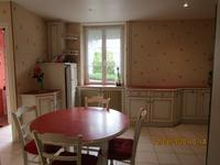 French property for sale in LE RIBAY, Mayenne - €158,050 - photo 2