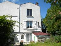 French property for sale in L ABSIE, Deux Sevres - €79,200 - photo 9