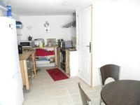 French property for sale in L ABSIE, Deux Sevres - €79,200 - photo 5