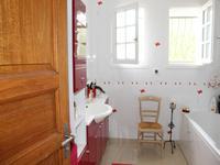 French property for sale in LA TOUR BLANCHE, Dordogne - €318,000 - photo 8
