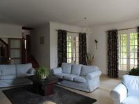 French property for sale in LA TOUR BLANCHE, Dordogne - €318,000 - photo 5