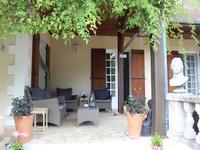 French property for sale in LA TOUR BLANCHE, Dordogne - €318,000 - photo 4