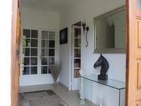 French property for sale in LA TOUR BLANCHE, Dordogne - €318,000 - photo 10