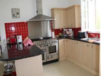 French property for sale in LA TOUR BLANCHE, Dordogne - €318,000 - photo 6
