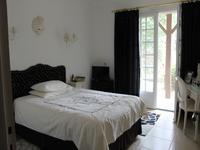 French property for sale in LA TOUR BLANCHE, Dordogne - €318,000 - photo 9