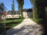 maison à vendre à STE MARIE DU MONT, Manche, Basse_Normandie, avec Leggett Immobilier