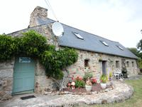 houses and homes for sale inDUAULTCotes_d_Armor Brittany