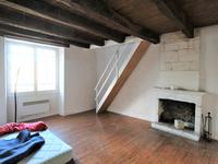 French property for sale in BOURDEILLES, Dordogne - €99,000 - photo 4