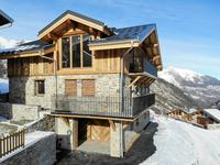 French property for sale in ST MARTIN DE BELLEVILLE, Savoie - €2,250,000 - photo 8