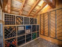 Chalet à vendre à ST MARTIN DE BELLEVILLE en Savoie - photo 5