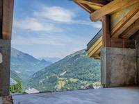 French property for sale in ST MARTIN DE BELLEVILLE, Savoie - €2,250,000 - photo 10