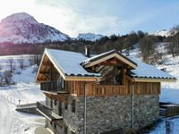 French property for sale in ST MARTIN DE BELLEVILLE, Savoie - €2,250,000 - photo 4