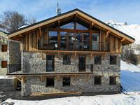 French property for sale in ST MARTIN DE BELLEVILLE, Savoie - €2,250,000 - photo 6