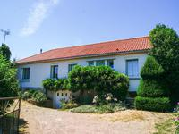 French property, houses and homes for sale inST MAURICE LE GIRARDVendee Pays_de_la_Loire