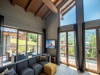 French property for sale in ST MARTIN DE BELLEVILLE, Savoie - €2,750,000 - photo 4