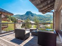 French property for sale in ST MARTIN DE BELLEVILLE, Savoie - €2,750,000 - photo 6