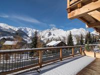 French property for sale in ST MARTIN DE BELLEVILLE, Savoie - €2,750,000 - photo 11