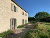 French property for sale in LOUVAGNY, Calvados - €152,600 - photo 2