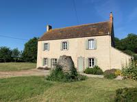 French property for sale in LOUVAGNY, Calvados - €152,600 - photo 9