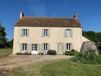 French property, houses and homes for sale inLOUVAGNYCalvados Normandy