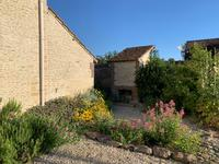French property for sale in LOUVAGNY, Calvados - €152,600 - photo 10