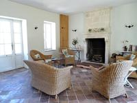 French property for sale in LOUVAGNY, Calvados - €152,600 - photo 5