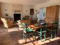 French property for sale in LOUVAGNY, Calvados - €152,600 - photo 4