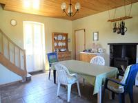 French property for sale in LOUVAGNY, Calvados - €152,600 - photo 6