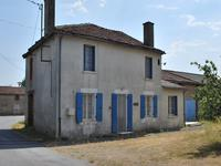 French property, houses and homes for sale inST REMY EN MONTMORILLONVienne Poitou_Charentes